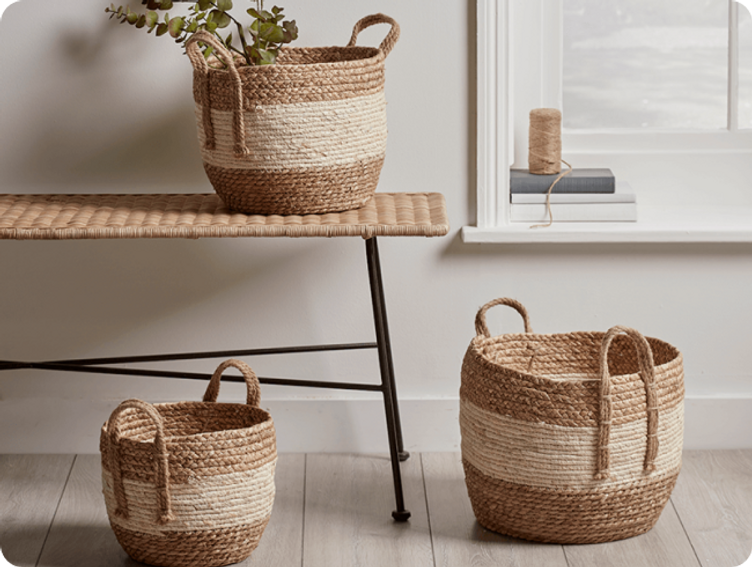 On-Trend Yet Timeless Home Décor Accessories You Need