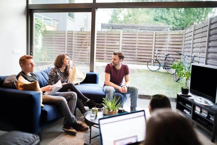 How to Prepare for the Cost of Renting a House