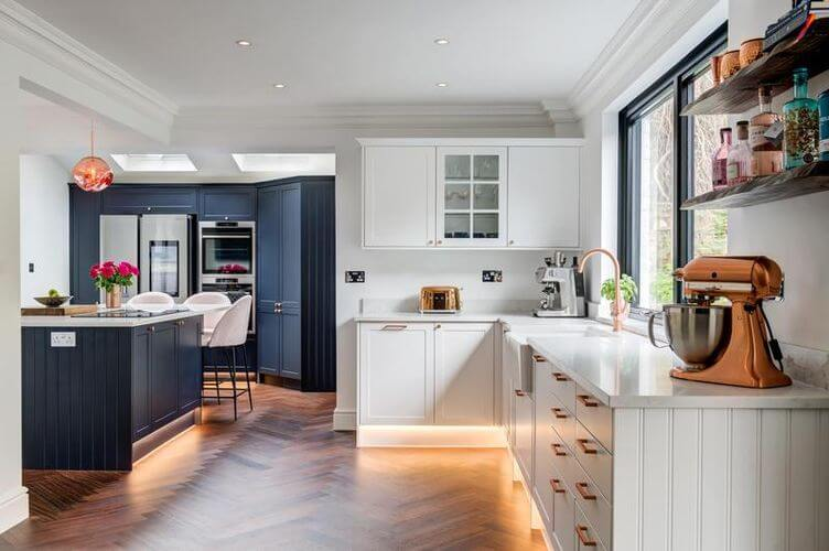 Top 5 Home Design Ideas in Property Playground [July]