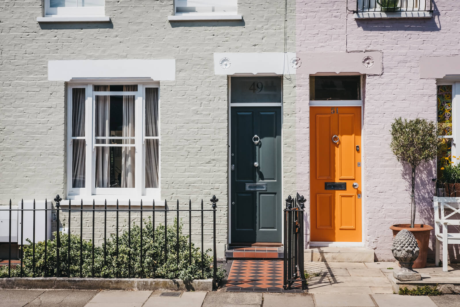 Leasehold vs Freehold: What's the Difference?