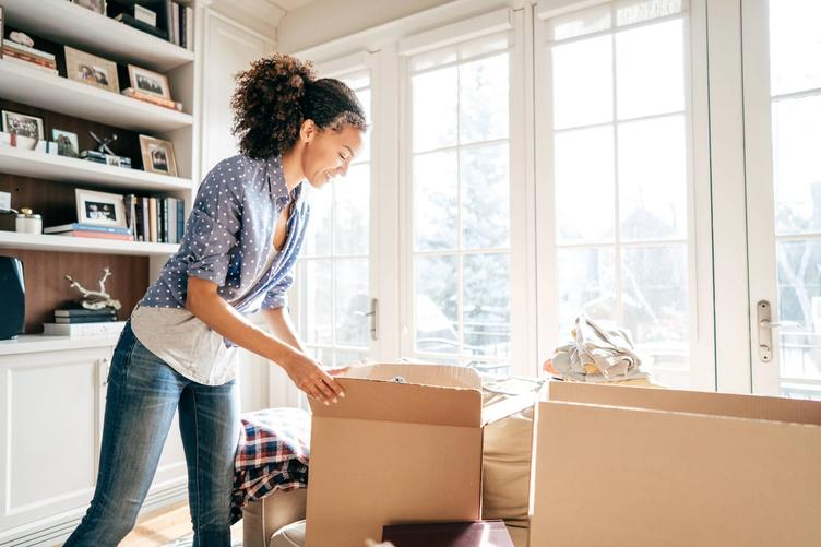 6 Reasons Why Tenants Move Out (& What Landlords Can Do About It)