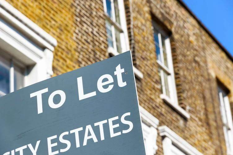 Simple Steps to Help You Rent a House or Flat