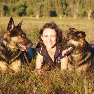 About Elite Canine Training & Behaviour