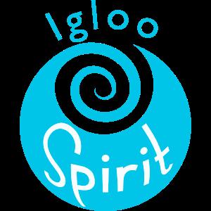 Igloo Spirit