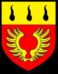 Valmondois