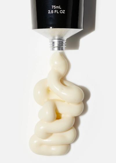 Extra Strength Body Cream