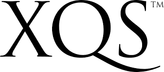 XQS logo