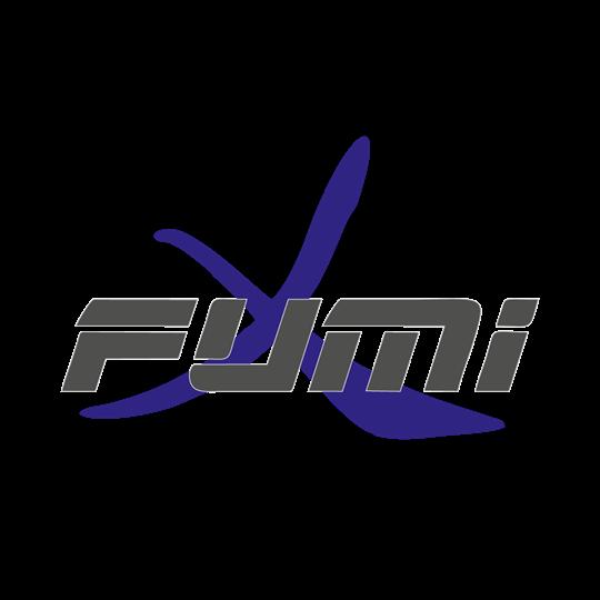 FUMI logo
