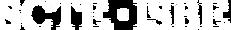 scte-logo