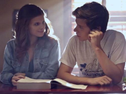 """FX program """"A Teacher"""" – about an illegal student-teacher relationship"""