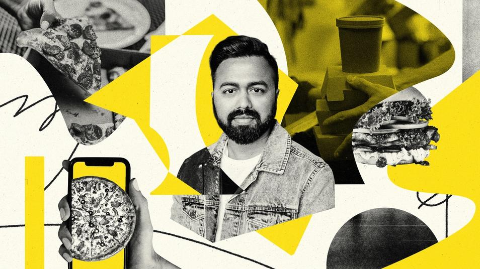 How Lunchbox Handles Hiring, Fundraising, and All Around Tough Times Alongside Primary