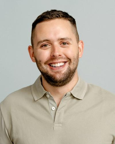 Ryan Monk