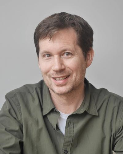 John Allspaw