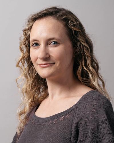 Sarah Housman