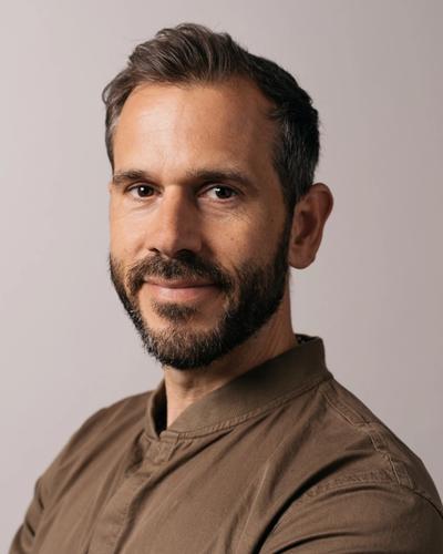 Brian Schechter