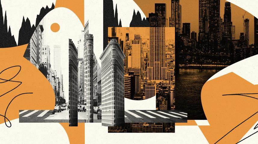 NYC Founders Fellowship