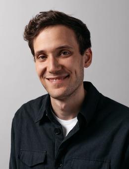 Tobias Citron
