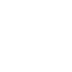 picture of a dharma wheel