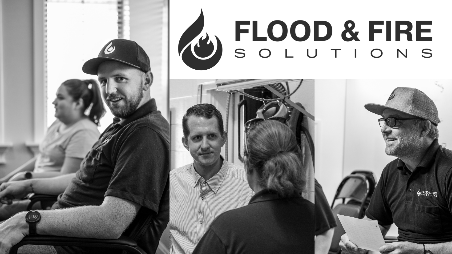 What You Really Need to Know About Flood & Fire Solutions of Idaho Before You Use Their Services