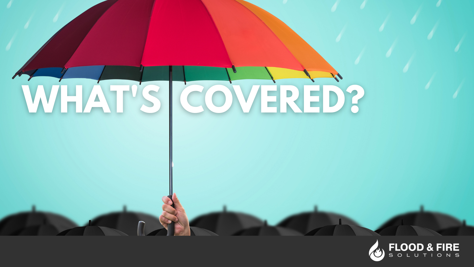 What Restoration Work is Covered By Your Homeowner's Insurance: What to Look Out for and Where to Find It