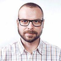 Michał Dziadowicz