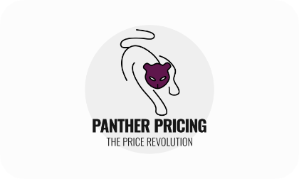 Panther Pricing the price revolution