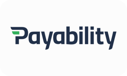 Payability - The Financial Toolkit for eCommerce Sellers.