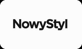 NowyStyl