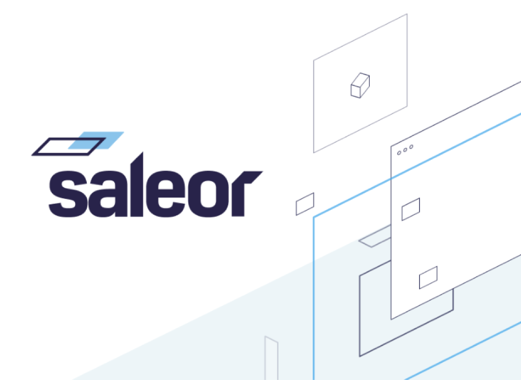 How to launch Saleor.io shop instance within 40h