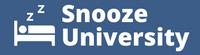 Snooze University