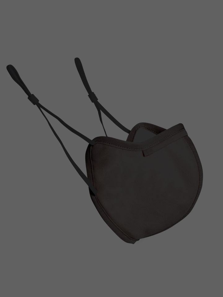 pdp-mask-atf-carousel-carbon-01.jpg