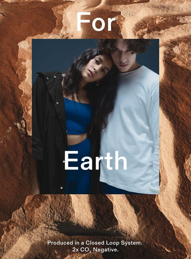 desktop-pdp-stories-for-earth-cover.jpg