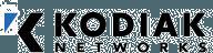 Kodiak Networks
