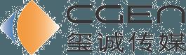 CGEN Digital Media & Advertising