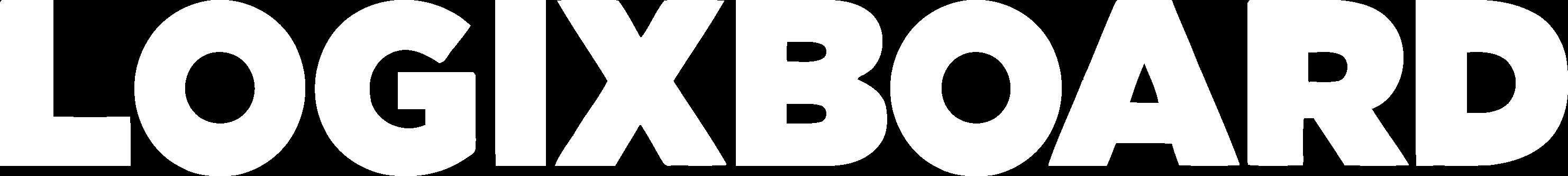 Logixboard