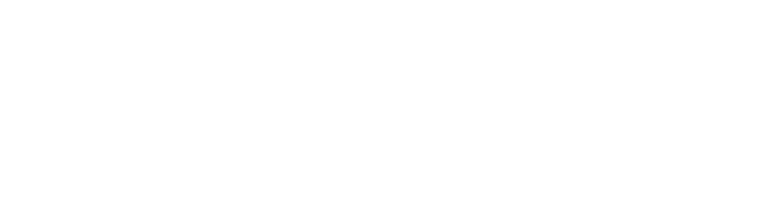 Cribl