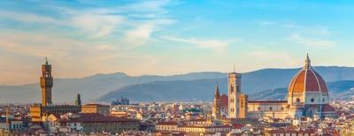 tour nelle citta italiane