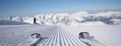 offerte vacanze in montagna 2020-2021