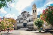 chiesa di portovenere