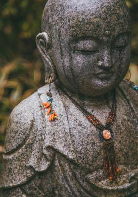 buddha di kamakura