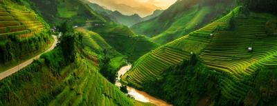 Viaggi in Vietnam