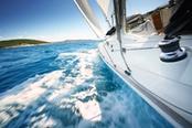 viaggio in barca a vela sicilia