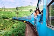 treno panoramico ella sri lanka