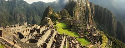 tour delle 7 meraviglie del mondo