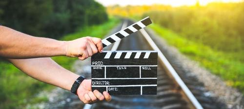 film e serie tv di viaggio