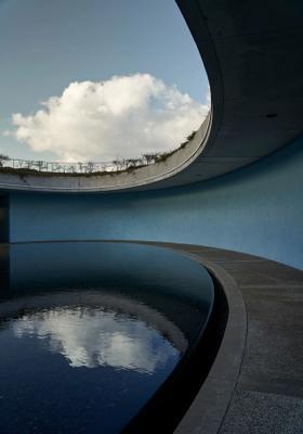 isola dell arte giapponese naoshima