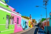 case colorate a cape town