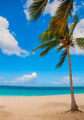 spiaggia holguin cuba