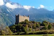 chatillon valle d aosta