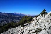 trekking supramonte sardegna